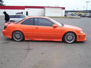 1997 Acura 2 2 Cl Parts 1997 Acura Cl 2 2 Coupe 2d Modesto Cars Images Frompo