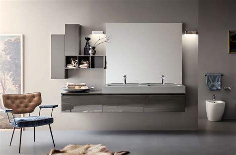 mobili per arredare il bagno of by cerasa per arredare il bagno con