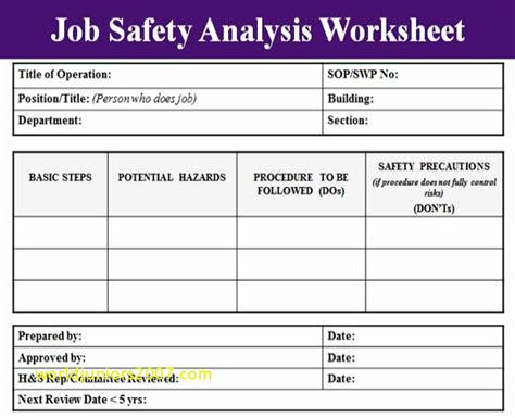 Top Result Beautiful Osha Safety Plan Template Pic 2017 Osha Safety Plan Template