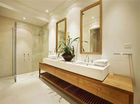 bathrooms design ideas bathroom design ideas get inspired by photos of bathrooms from australian designers trade