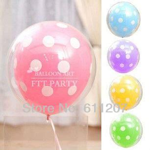 two dots promotions 50 ballons promotion achetez des 50 ballons
