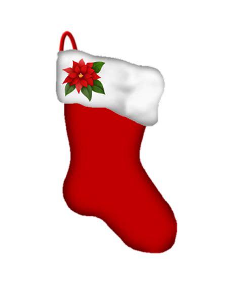 imagenes zapatos de navidad botas para santa claus pap 225 noel