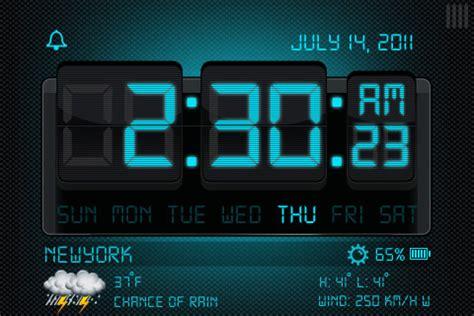 computer alarm clock program  windows   version downgup