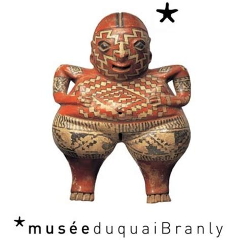 expo tattoo paris quai branly visite du mus 233 e du quai branly billet coupe file mus 233 e