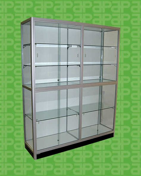 glass display cabinet australia glass display cabinets by artisan products