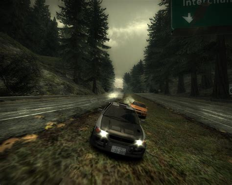 download full version game nfs most wanted nfs most wanted pc games mods download full version siokaj