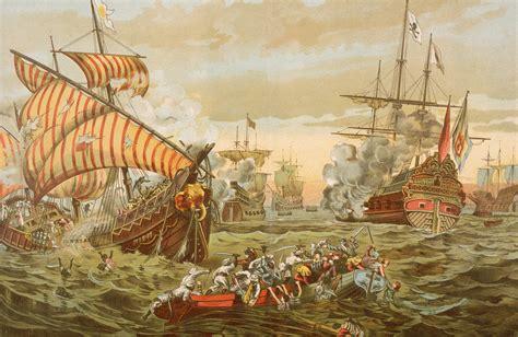 vasco degama des arch 233 ologues d 233 couvrent une 233 pave de la flotte de