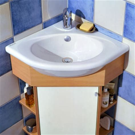 Corner Vanity Basins the different types of vanity basins for bathroom remodels and new construction home design