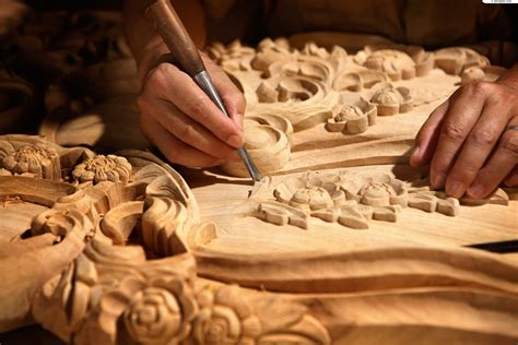 woodworking carving wood carvings for beginners artistic wood products