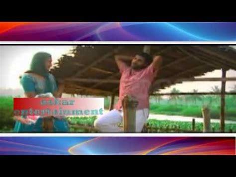 kanavu kandirunna kannil mappila songs malayalam mappila album new song 2012 2013 mailanchi song