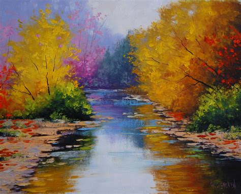 Hawa Acean Colour fall colors by artsaus on deviantart