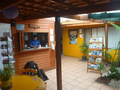 costa rica bed and breakfast staying in kaps place san jose costa rica awesome