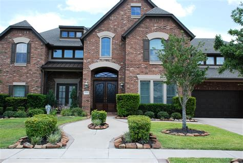 katy real estate homes for sale katy tx mickie c and