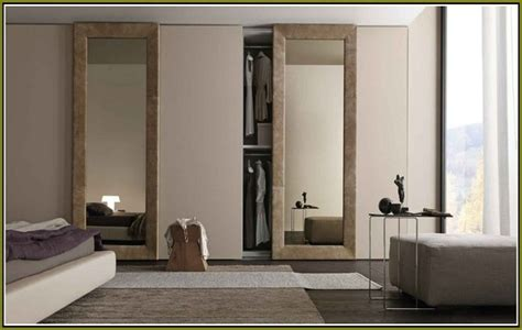 how much are mirrored closet doors bedroom designs categories pink drapes pink