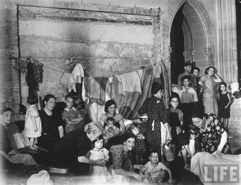 imagenes religiosas barcelona mejores 156 im 225 genes de destrucci 243 n religiosa en la guerra