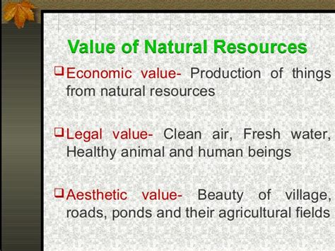 resources of the southern fields and forests economical and agricultural classic reprint books resources ppt