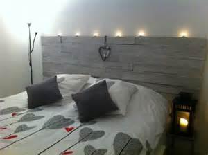 Incroyable Tete De Lit Maison A Vendre #1: decorations-murales-tete-de-lit-en-bois-de-palette-14431629-tete-de-lit-18282ef-79743_big.jpg