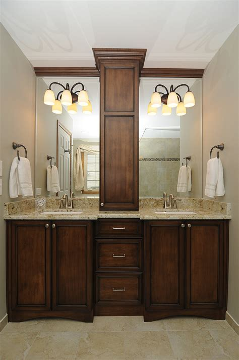 Chicago Bathroom Vanities Bathroom Vanities Chicago Bathroom Vanity Replacement Homewerks Inc