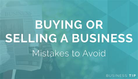 buying aol could be just the tax avoidance scheme yahoo common mistakes to avoid in buying or selling a business