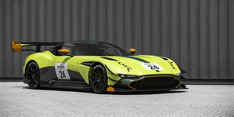 aston martin vulcan price aston martin vulcan amr pro revealed photos 1 of 18