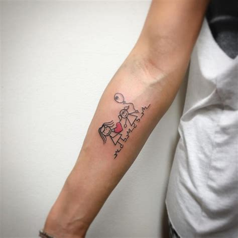 family tattoo placement 85 rousing family tattoo ideas using art to honor your
