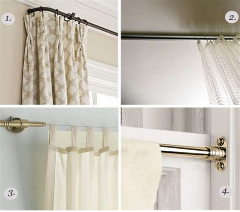 discontinued ikea curtains discontinued ikea curtains bedroom curtains