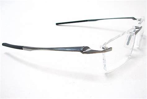 tag heuer 1101 eyeglasses tagheuer 27 176 optics 001 black