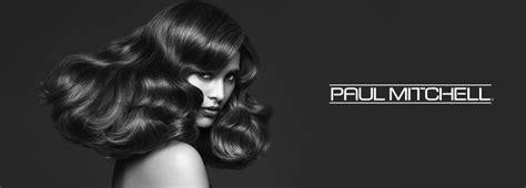Shoo Paul Mitchell paul mitchell haarpflege und styling bei hagel shop de