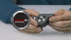 Edelkrone Quickrelease One Universal Release System edelkrone quickrelease one world s most universal release cinema5d