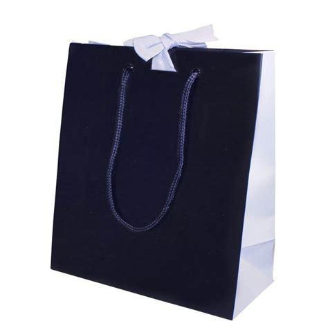 Goodie Bag Apparel the fragrance shop small shopping bag gift bag