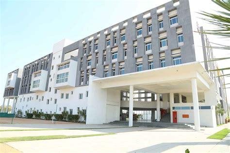 Distance Mba In Hyderabad 2017 by Birla Edutech Launches Birla Open Minds International School