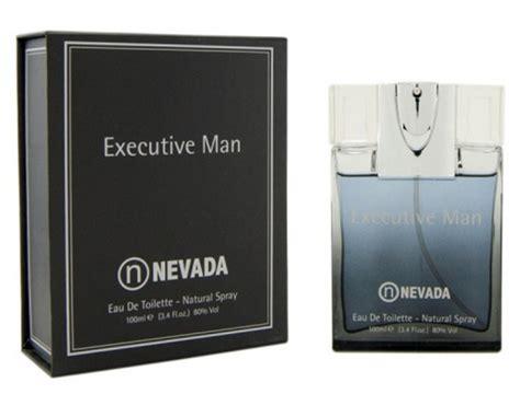 Parfum Nevada executive nevada laurelle cologne ein parfum f 252 r m 228 nner