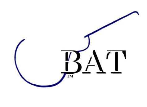 Topshops New And Unbelievably Amazing Website by Where S Bat