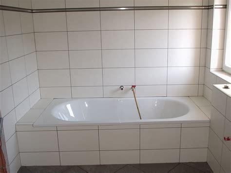 Badewanne Fliesen by Badewanne Fliesen