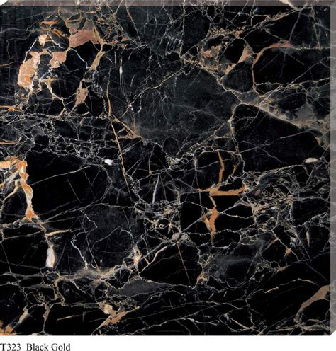 Imported marbles in chennai imported marbles suppliers in chennai imported marbles in vellore