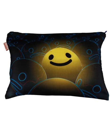 duckback air pillow price