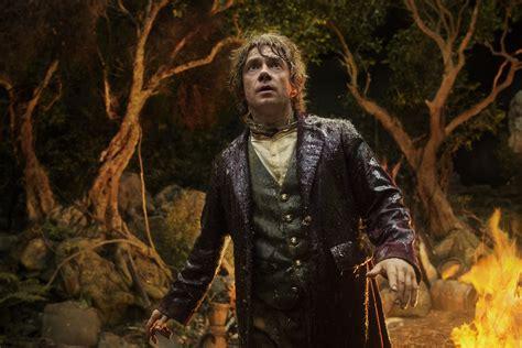 Hobbit Journey the hobbit an journey international