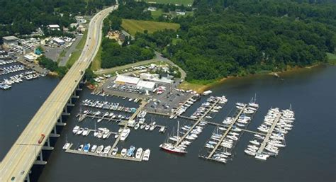 living on a boat in maryland 10 best live aboard images on pinterest maryland