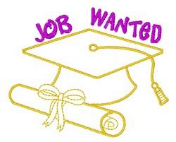 embroidery design jobs job wanted embroidery designs machine embroidery designs