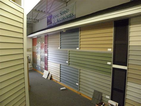 vinyl siding colors pictures pacific vinyl siding colors with adorable several