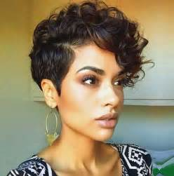 perm hair styles 25 curly perms for short hair short hairstyles