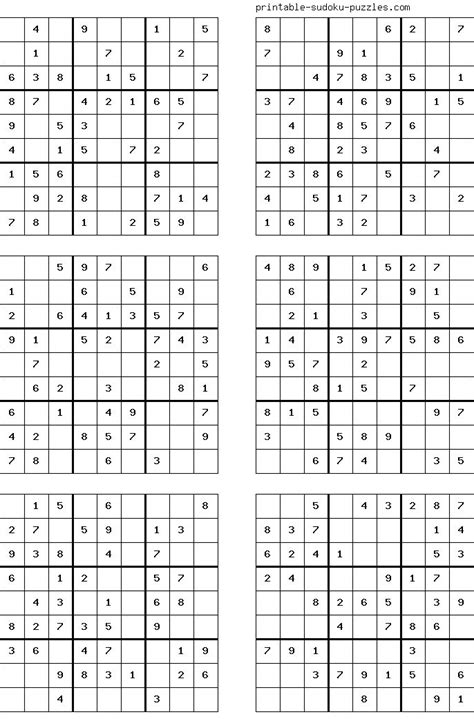 free printable sudoku instructions best 25 sudoku puzzles ideas on pinterest puzzles for