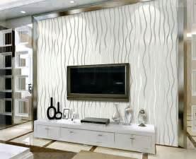 vliestapete wohnzimmer wohnzimmer modern tapetenmuster wohnzimmer modern