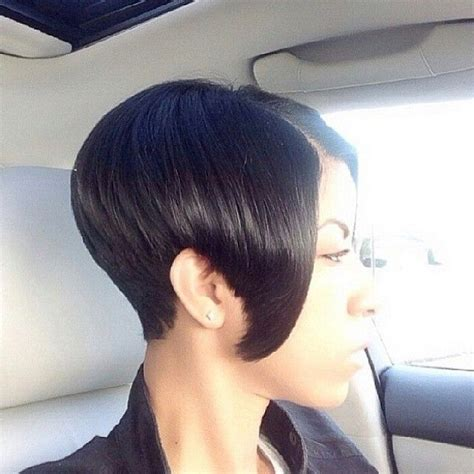 bomb hair cut 417 best bomb hair cuts colors images on pinterest