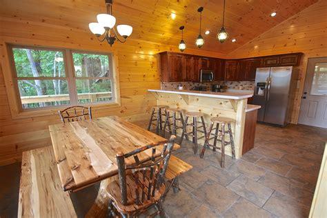 10 bedroom cabins in gatlinburg tn the best 28 images of 10 bedroom cabins in gatlinburg tn