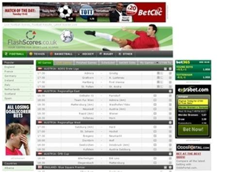 mobile flash live score mobile football scores livescore at flashscores mobile