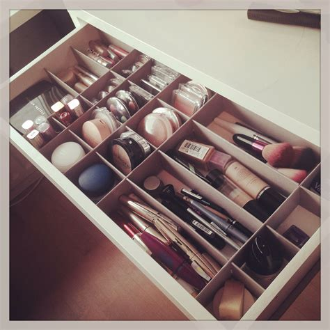 makeup organization makeup organization s t a t i o n inspiration