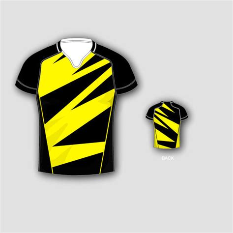 test rugby ccc rugby test jerseys rumble canterbury team wear