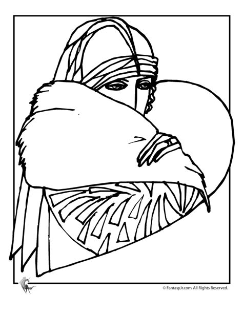 coloring pages art deco art nouveau coloring pages coloring home