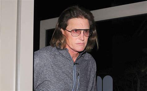 bruce jenner hombre hair bruce jenner wants to be an ugly girl named bridgitte